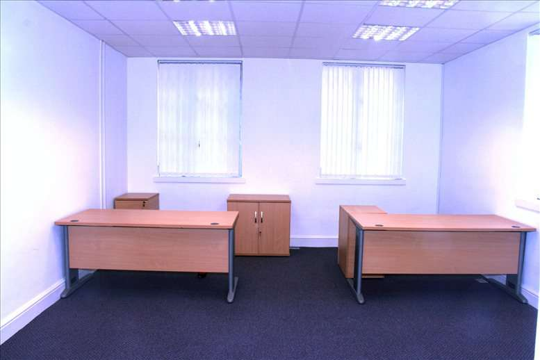 80-98 Beckenham Road, London Office for Rent Beckenham