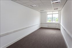 The Wenta Business Centre, Innova Park, Electric Avenue Office for Rent Enfield