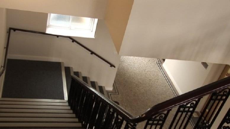 Office for Rent on Enterprise House , 8 Essex Road Dartford
