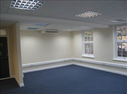 Concord House, 41 Overy Street available for companies in Dartford