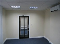 Photo of Office Space on Concord House, 41 Overy Street Dartford