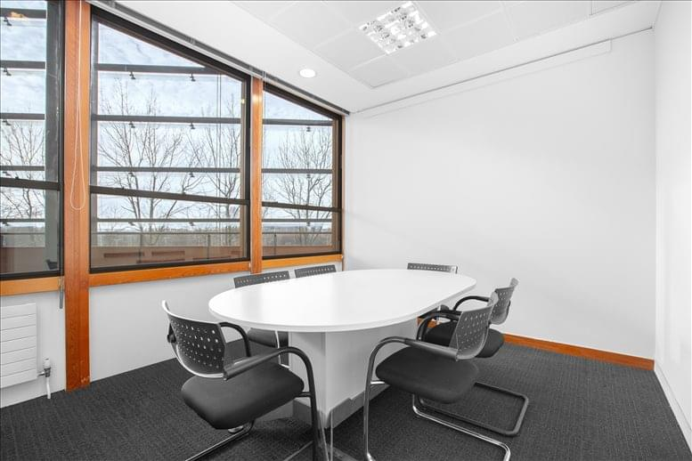 Office for Rent on 6-9 The Square, Stockley Park Uxbridge