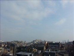 4th Floor, 30 Charing Cross Road Office for Rent West End