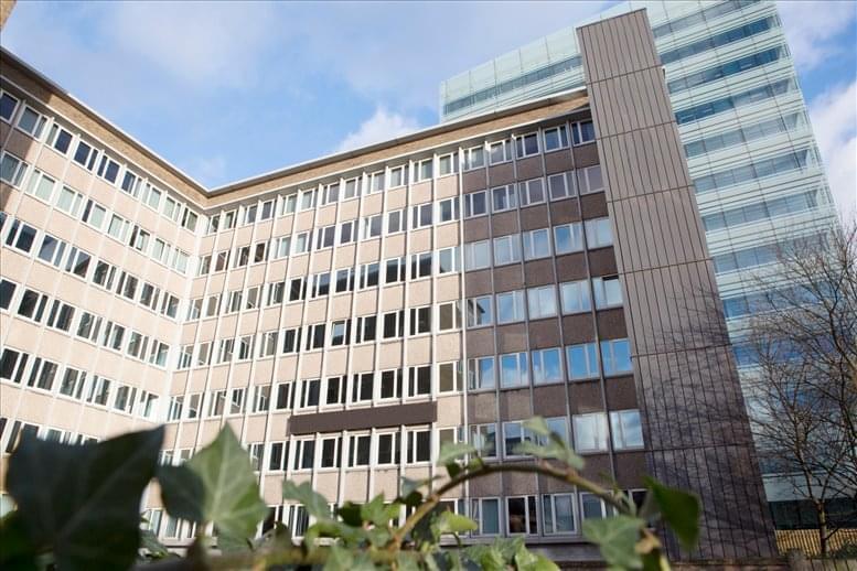 69-77 High Street, Croydon available for companies in Croydon