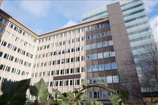 Photo of Office Space on 69-77 High Street, Croydon - Croydon