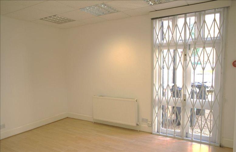 Photo of Office Space on 42 Watling Street, Radlett Stanmore
