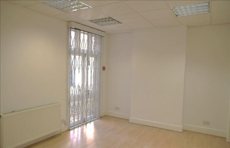 42 Watling Street, Radlett Office for Rent Stanmore