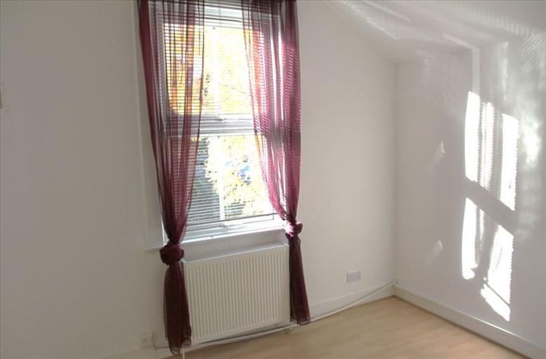 Office for Rent on 42 Watling Street, Radlett Stanmore