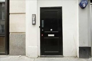 Photo of Office Space on 3a Lower James Street - Soho