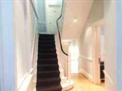 Photo of Office Space on 61 Frith Street, West End Soho