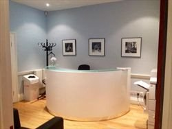 Photo of Office Space on 61 Frith Street, West End - Soho