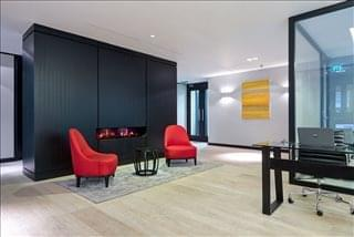 Photo of Office Space on Birchin Court, 20 Birchin Lane, City of London - Bank