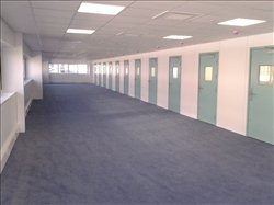 Photo of Office Space on 2 Portal Way Acton