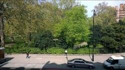 Office for Rent on 55-56 Russell Square Bloomsbury