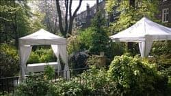 Image of Offices available in Bloomsbury: 55-56 Russell Square