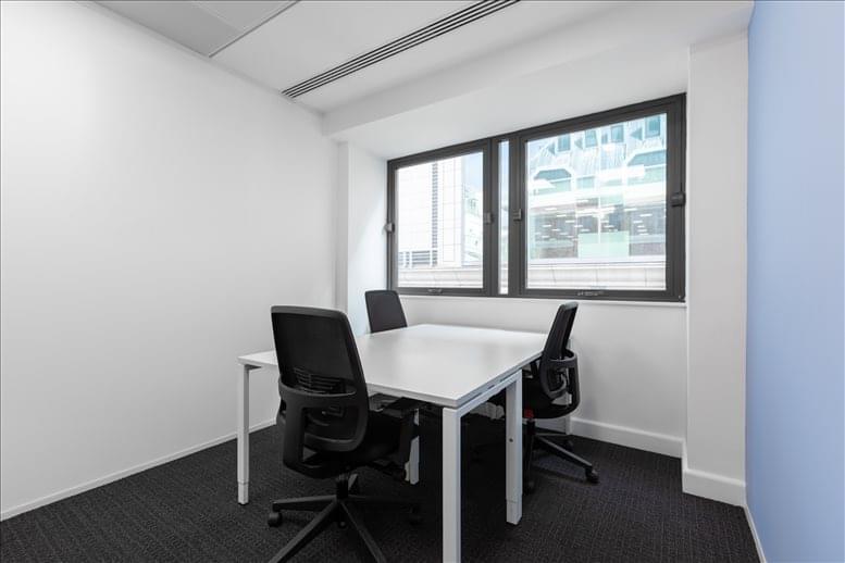 Office for Rent on 2 Tallis Street, London Blackfriars