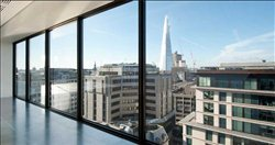 Office for Rent on 110 Cannon Street, The City Cannon Street