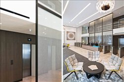 Cannon Street Office Space for Rent on 110 Cannon Street, The City