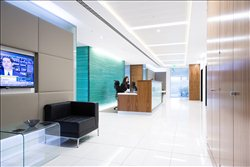 Rent Cannon Street Office Space on 110 Cannon Street, The City