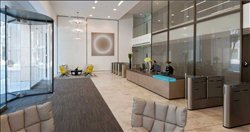 Photo of Office Space on 110 Cannon Street, The City - Cannon Street