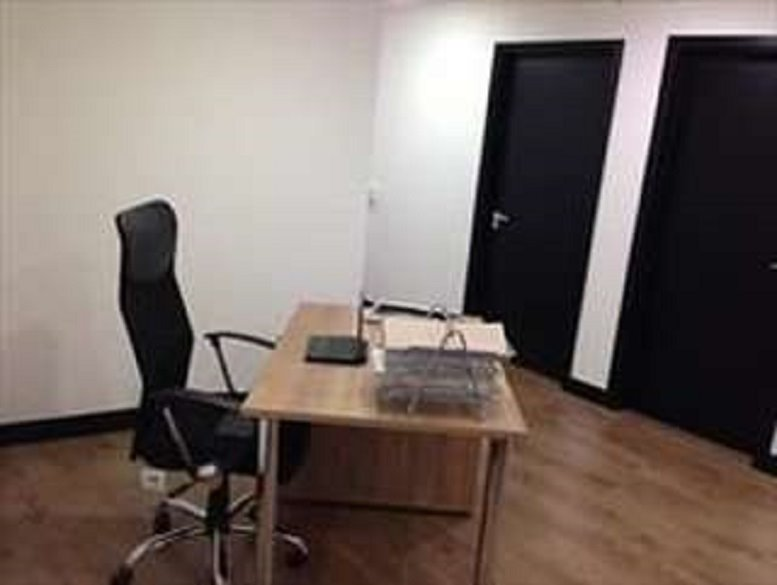 Photo of Office Space on Matrix Business Centre, Highview House, 167 Station Road Edgware