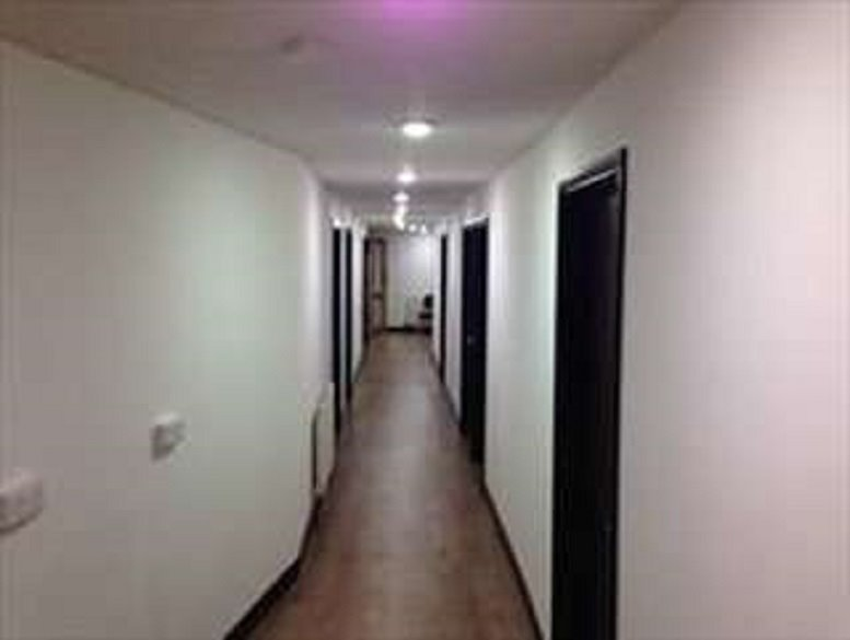 Edgware Office Space for Rent on Matrix Business Centre, Highview House, 167 Station Road