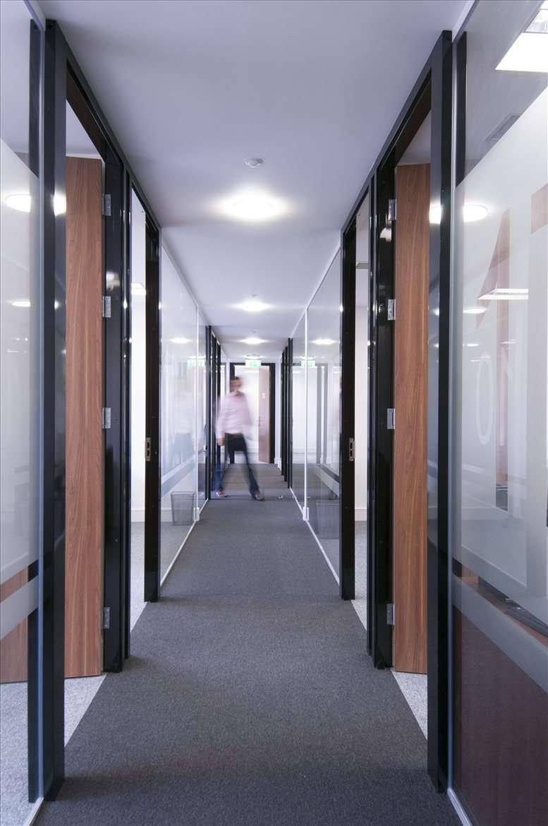 30b Wilds Rents, London Office for Rent Borough