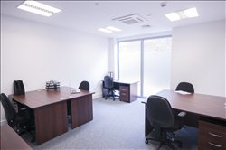Rent Borough Office Space on 30b Wilds Rents, London