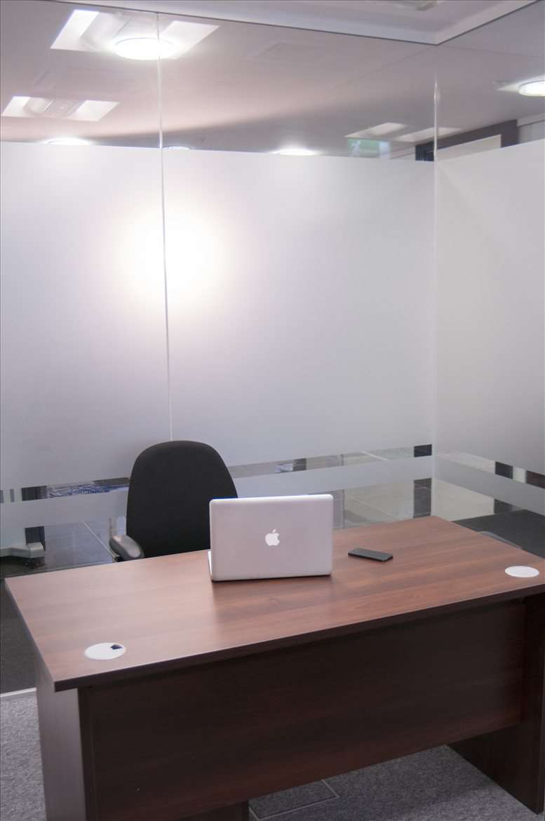 Photo of Office Space available to rent on 30b Wilds Rents, London, Borough