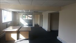 Photo of Office Space on 36 Central Avenue, West Molesey Hampton