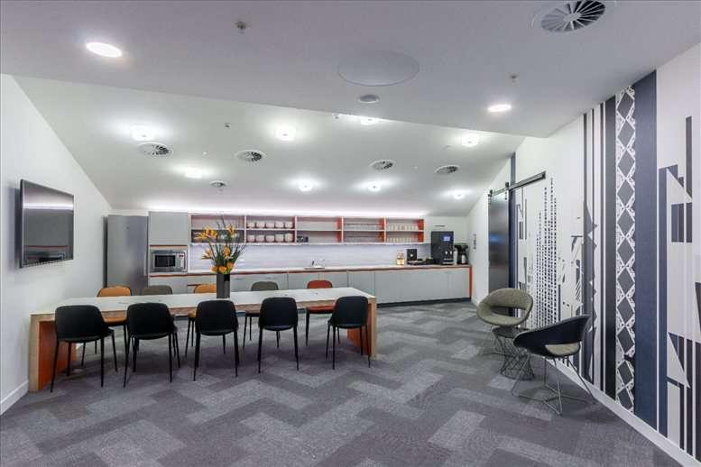Photo of Office Space available to rent on 5 Merchant Square, Paddington