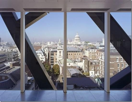 Image of Offices available in Cannon Street: Cannon Place, 78 Cannon Street, London