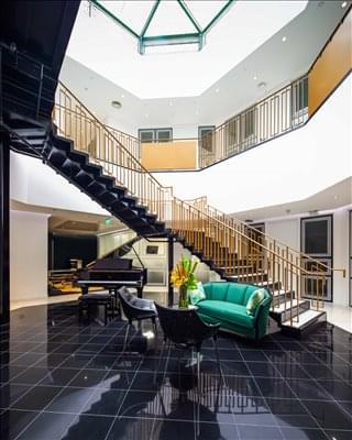 Photo of Office Space on 10 Brick Street, Mayfair - Mayfair