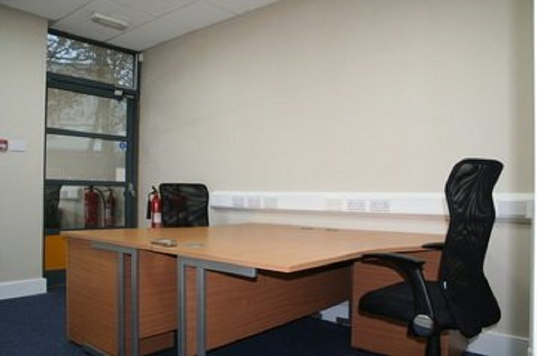 Office for Rent on Hatfield Road, St Albans Barnet