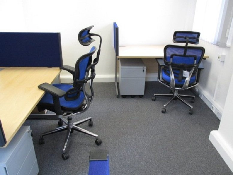202 Blackfriars Road Office for Rent Southwark