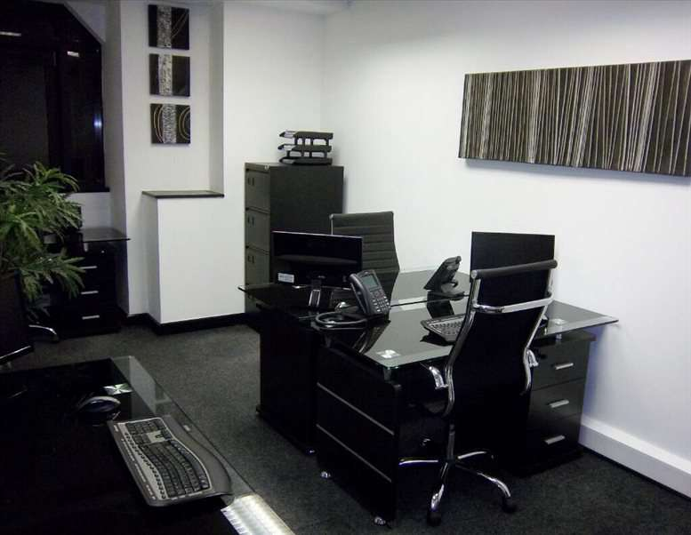 Picture of 3 George Street, Watford Office Space for available in Watford