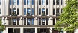 Photo of Office Space on 179 Great Portland Street, Central London - Great Portland Street
