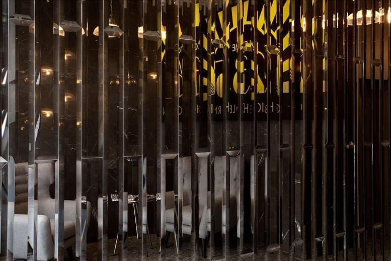 235 High Holborn available for companies in High Holborn