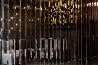 Photo of Office Space on 235 High Holborn - High Holborn
