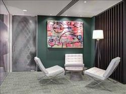 Image of Offices available in Bank: 4 Lombard Street, City of London