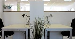 Photo of Office Space on 3rd Floor, Steward House, 14 Commercial Way, Woking - Chessington