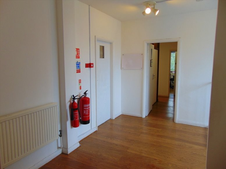 Photo of Office Space on The Cottage, 1 Allum Way, Whetstone North Finchley