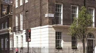 Photo of Office Space on 21 Gloucester Place, West End - Marylebone