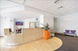 Photo of Office Space on Garden Studios, 71-75 Shelton Street, Central London Covent Garden