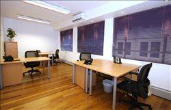 Garden Studios, 71-75 Shelton Street, Central London Office for Rent Covent Garden