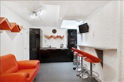 Office for Rent on Garden Studios, 71-75 Shelton Street, Central London Covent Garden