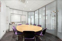 Covent Garden Office Space for Rent on Garden Studios, 71-75 Shelton Street, Central London