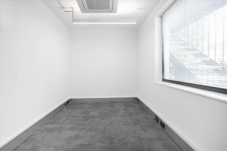 60 Gray's Inn Road, Holborn Office for Rent Holborn