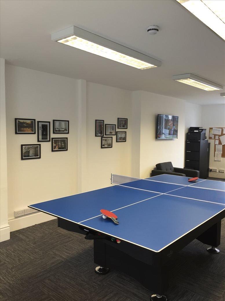 Office for Rent on 104a Baker Street, Marylebone Baker Street