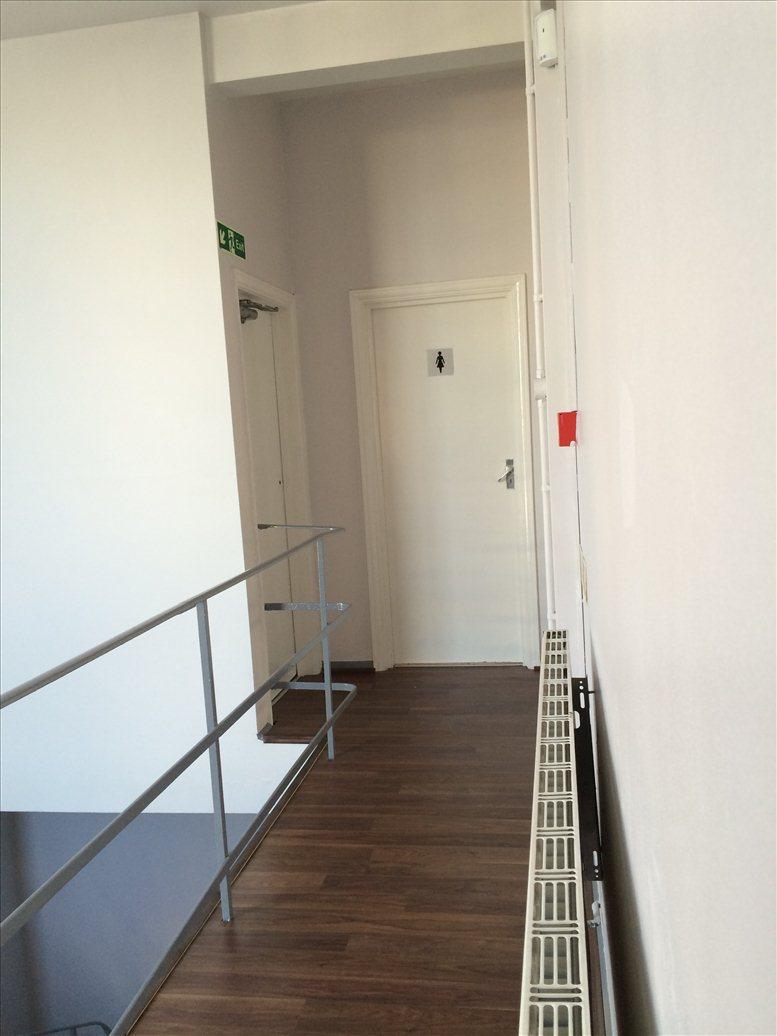 Office for Rent on Minerva Road, Park Royal Park Royal